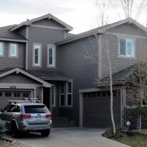 centennial-colorado-roofing-contractor