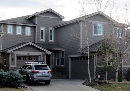 centennial-colorado-roofing-contractor