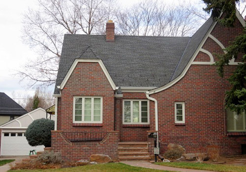 central-denver-roofing-contractor