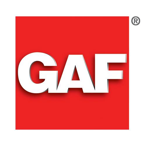 thunderstorm-roofing-GAF-logo