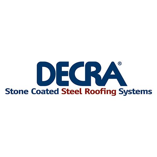 thunderstorm-roofing-decra-logo