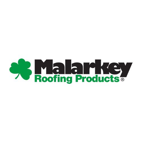 thunderstorm-roofing-malarkey-logo