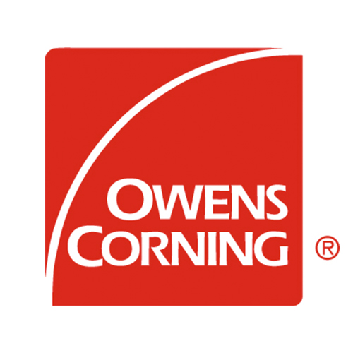 thunderstorm-roofing-owens-corning-logo