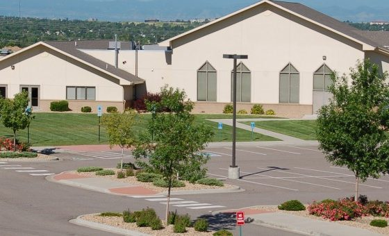 thunderstorm-roofing-redeemer-baptist-church-commercial-1