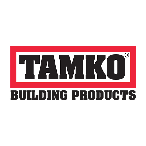 thunderstorm-roofing-tamko-logo